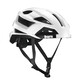 Bern FL-1 Bike Helmet incl. Mips technology white